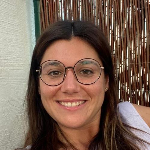Bonet Ordériz, Anna